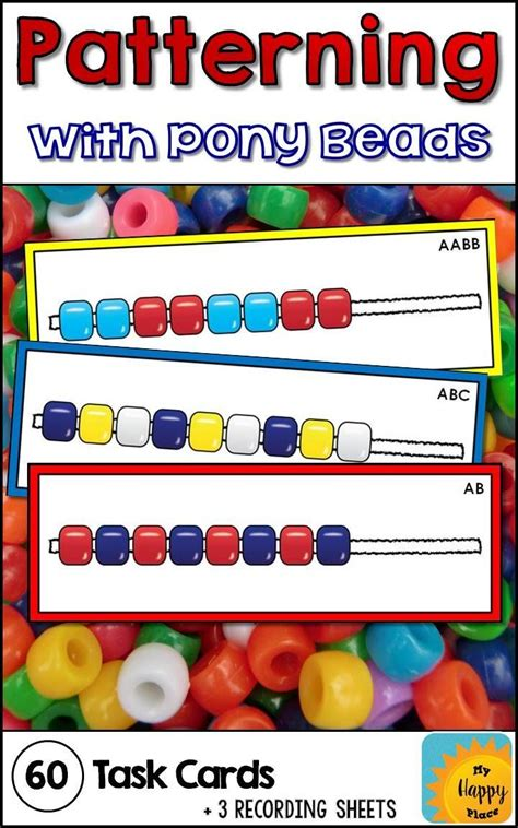 1000 ideas about teaching patterns on math 902 | 5b846a22b6a10c7502a0144fd56ff3b2