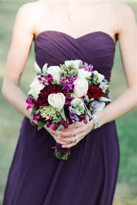ideas  deep purple wedding  pinterest