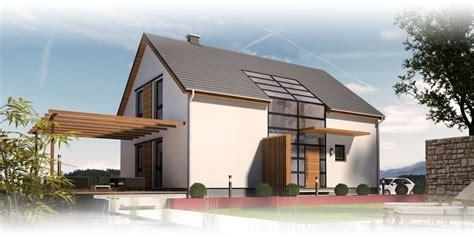 Moderne Klinkerhäuser by Massivhaus Mit Satteldach Beipielplanung 2 Jetzthaus