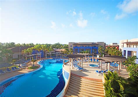 prix chambre hotel formule 1 sanctuary at grand memories varadero vacances air canada