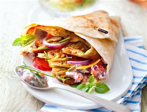 cuisine kebab kebab du moment recettes femme actuelle