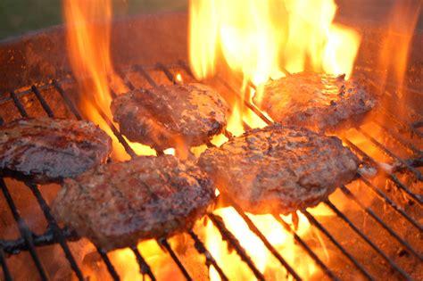 grill cuisine شواء الشواء شواء الطعام النار wallpaper allwallpaper in
