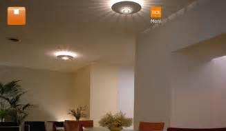 deckenleuchten wohnzimmer modern deckenleuchten und deckenlen kaufen bei light11 de