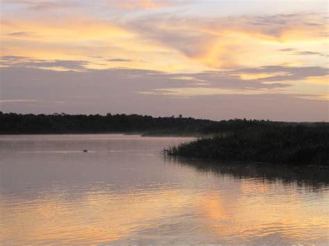Níl – Wikipédia