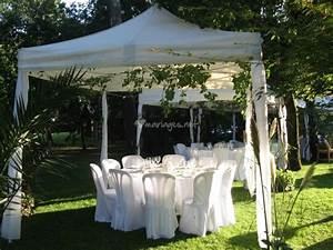 Deco pour jardin exterieur 2 organisation deco tonnelle for Exceptional idee deco terrasse jardin 1 deco tonnelle mariage