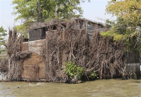Free Boats In Arkansas by Get Duck Boat Blind Plans Plans For Boat
