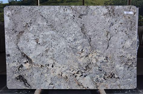 alaska white 3cm granite d 12482 77 215 123 granite