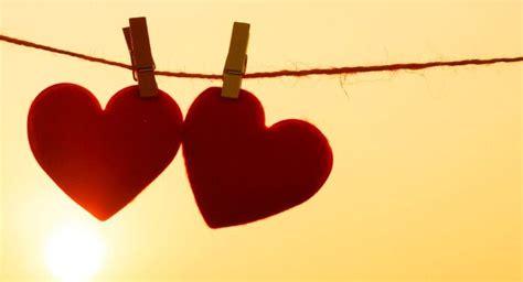 es el amor definicion  caracteristicas de esta emocion
