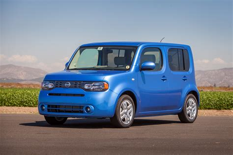 2015 nissan cube 2014 nissan cube reviews and rating motor trend