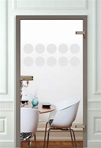 Glastüren Mit Motiv : glast r aufkleber hochwertige glasdekorfolie farbige klebefolie ~ Sanjose-hotels-ca.com Haus und Dekorationen