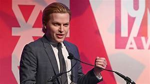 NBC News Hits Back Against Ronan Farrow's 'Catch and Kill' Book - The New York Times