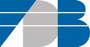 Enev 2016 Altbau : neues excel tool zur enev vorplanung von vorhangfassaden ~ Lizthompson.info Haus und Dekorationen