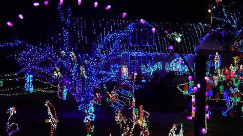 life university christmas lights 2017 christmas lights 2014 decoratingspecial com