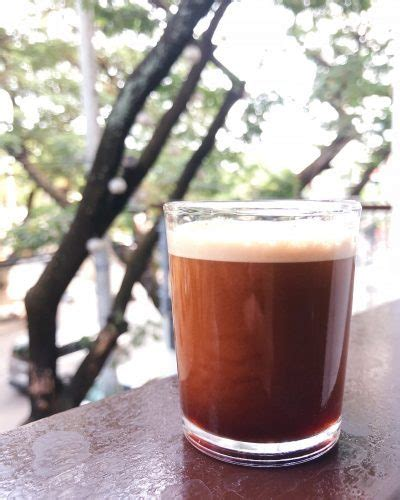 Browse non acidic coffee from international sellers and buy conveniently with trust. The 10 Best Coffee Shops in Quezon City, Manila