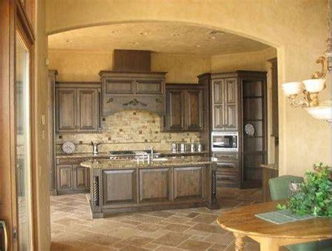 tuscan kitchen designs and colors interior design