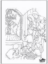 Crib Fargelegg Nativity Story Advertisement Annonse sketch template