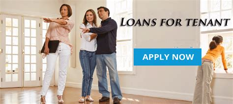 How Loans For Tenant Can Work In Your Favour?. Cheap Mba Programs In California. New Planet Solar System Wcpss Human Resources. The Hunger Games Mockingjay Part 1. Identity And Access Management Products. Internet Marketing Small Business. Embedded Systems Development. Insurance Leads Generation Vpn Client For Mac. Free Create My Own Website Music Mixing Game