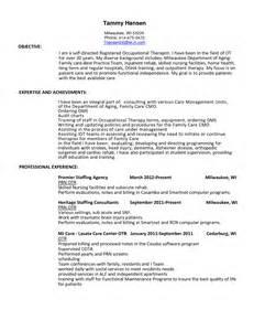 nursing skills resume sle essay and research assignment paper tutor united kingdom exle resume health professional