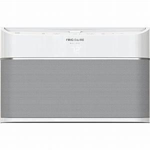 Kenmore Window Air Conditioner 12000 Btu User Manual