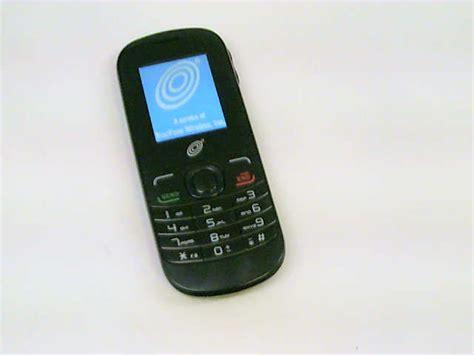 safelink phone models alcatel gsm a205g handset safelink minutes sim 5