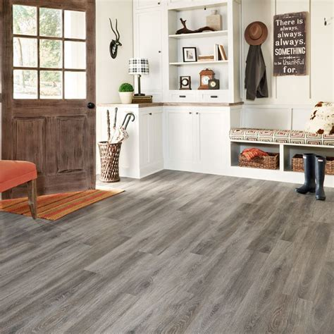 35 best Mannington images on Pinterest