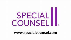 Special Counsel – TALK BUSINESS 360 TV