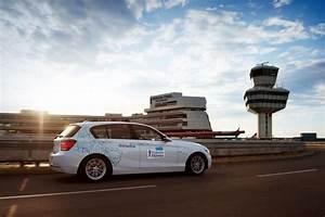 Car2go Flughafen München : drivenow berlin carsharing ~ Orissabook.com Haus und Dekorationen