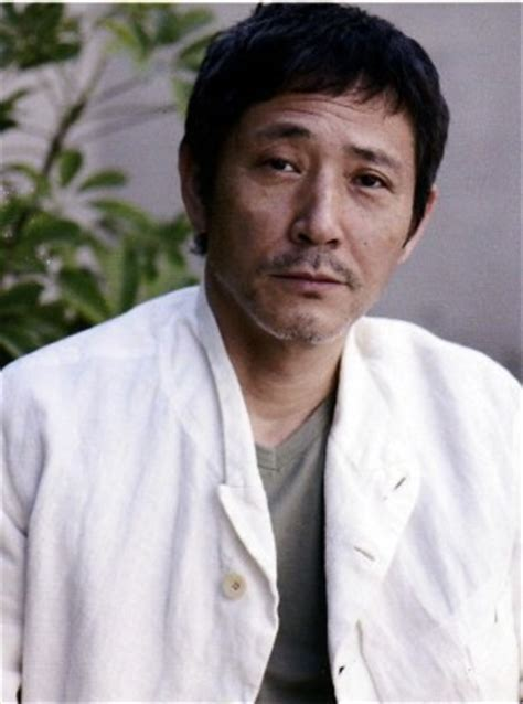 kaoru kobayashi asianwiki