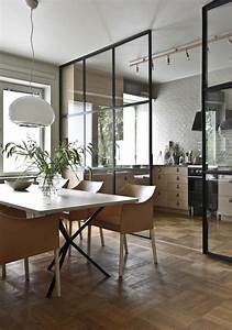 interieur deco maison maison deco interieur 41 reims With couleur peinture couloir entree 16 les 25 meilleures idees concernant agencement magasin sur