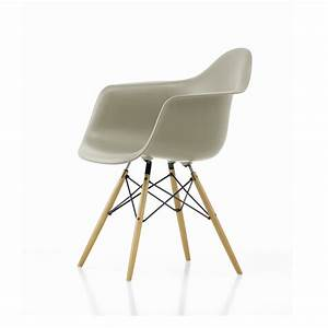 Vitra Stühle Gebraucht : daw stuhl von vitra stoll online shop ~ Markanthonyermac.com Haus und Dekorationen