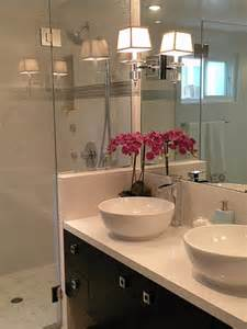 hgtv bathroom ideas budget bathroom remodels hgtv