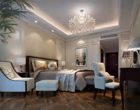 neo classical design ideas photo gallery bedroom neoclassical