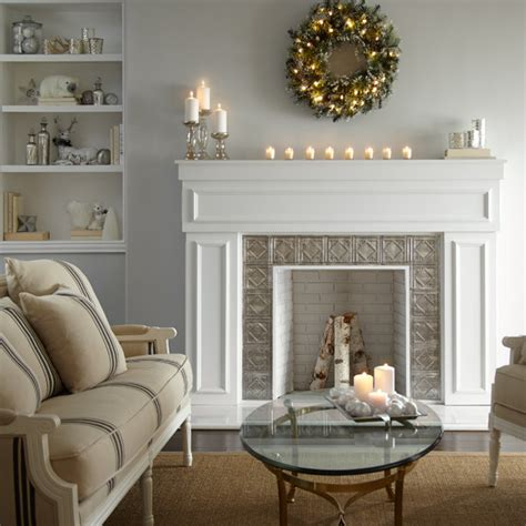 Choose the Best Paint Colors for Your Home at the Behr