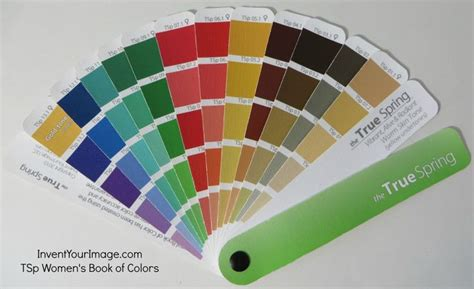which statement about color theory is true 53 best the true color analysis images on