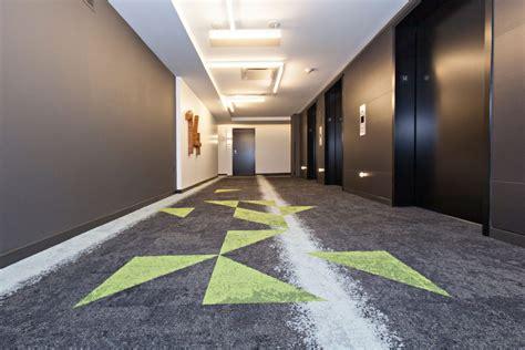 chambre a louer 92 appartement 1 chambre à louer à ville de québec à tour