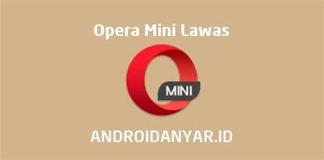 Tidak jarang versi terbaru dari suatu aplikasi menyebabkan masalah saat diinstal pada smartphone lama. Download Opera Mini Versi Lama Apk Android - APKLEW