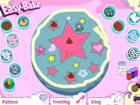 jeux de cuisine gratuits pour les filles dé le gâteau joue jeux gratuits en ligne joue dé