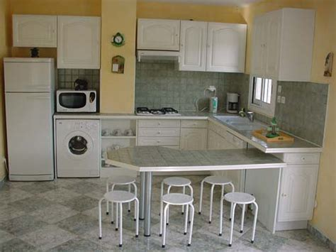 model de cuisine americaine modele cuisine housedesigns bloguez com