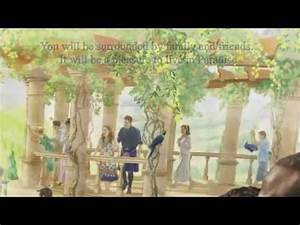 Jehovah Witnesses -Listen to God and live forever - YouTube