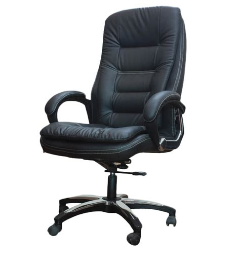 compare office chairs 2