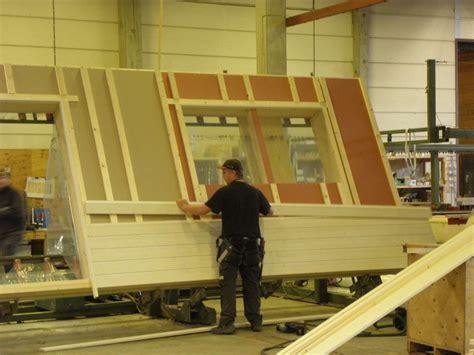european house plans key facts timber framed homes scandinavian homes