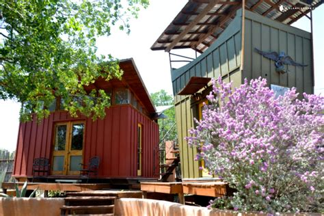 hill country cabins eco cabins in hill country offer retreats