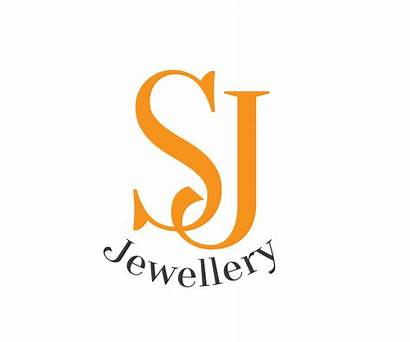 Sj Business Company Jewellery Logos Australia Ery