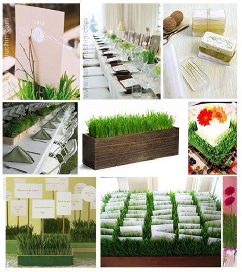 Cheap Wedding Decorations Diy by 7 Cheap And Easy Diy Wedding Decoration Ideas Budget