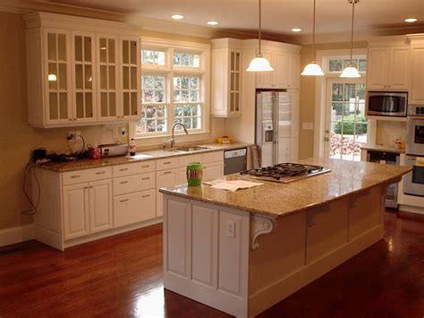 renovating a kitchen ideas white kitchen remodeling ideas decobizz com