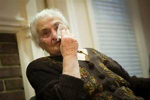 Armenian genocide survivors tell their stories - NY Daily News