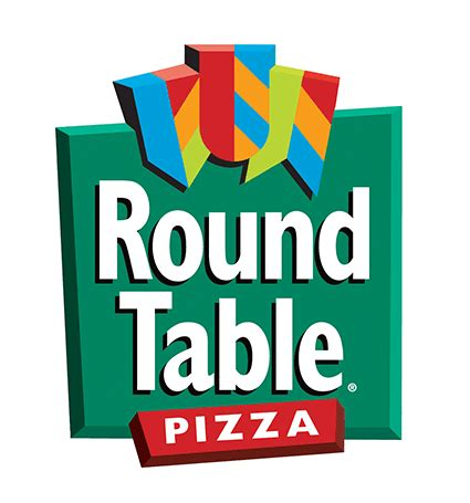 round table pizza near round table locations brokeasshome com