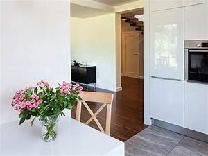 Bilder In Der Küche : farben in der k che so wird die k che bunt tipps von ~ Markanthonyermac.com Haus und Dekorationen