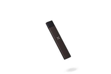 Currently, there are a couple of companies in california, oregon, colorado and nevada that carry the pax era pods. PAX ERA (requires POD) Topicals, Order Weed Online From ...