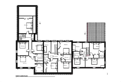14+ Floor Plan Templates